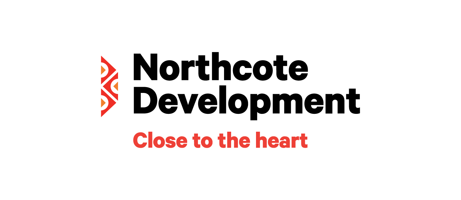 Some handy information about the Northcote Development and Covid 19 v2